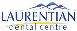 Laurentian Dental Centre