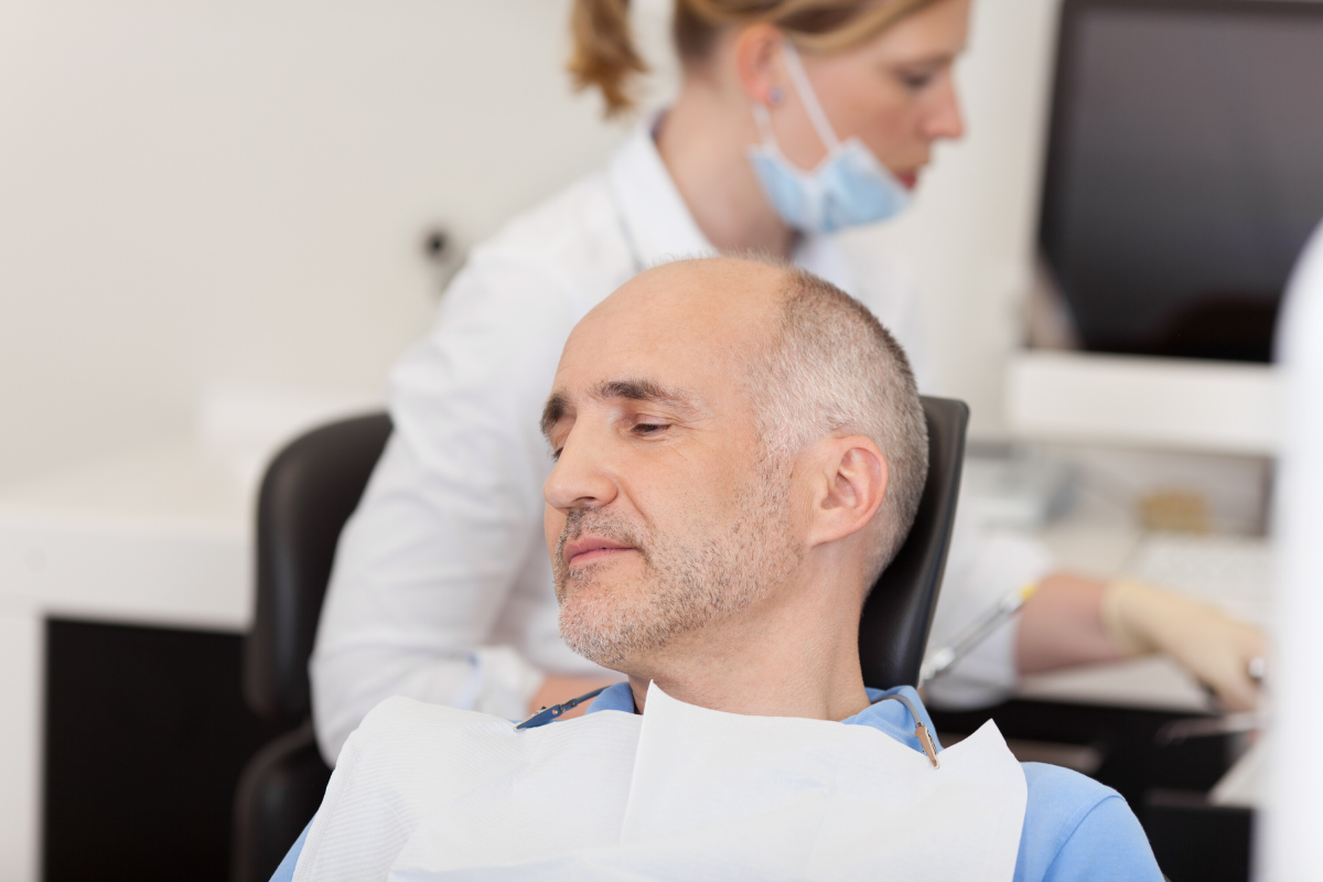 everything you need to know about oral cancer